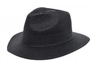 ♣ Goedkope gevlochten zwarte strohoeden kopen? Bij ons kunt u goedkope gevlochten zwarte stro hoeden met een gekleurde band kopen en direct online bestellen! De band van deze stro hoeden is leverbaar in 13 verschillende kleuren!