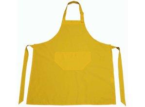 ♣ Professionele lichtgroene (lemon) keukenschorten kopen?