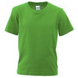 Fair Trade Kinder T Shirts Slank Gesneden 4xl Webshop