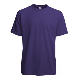 Goedkope sport shirts