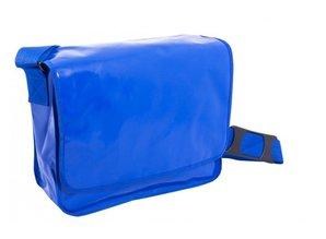 ♣ Handige opbergtassen voor post en papieren!