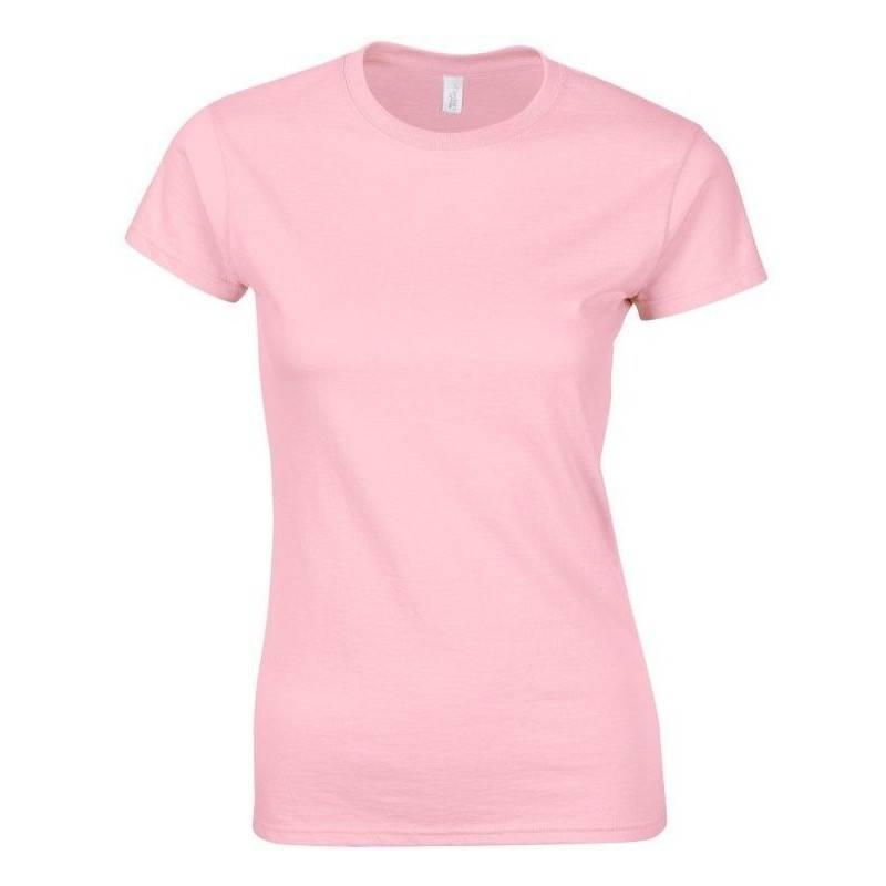 Fair Trade Dames T Shirts Slank Gesneden 4xl Webshop