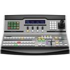 Blackmagic Design ATEM 1 M/E Broadcast Panel