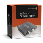 Blackmagic Design Optical Fiber