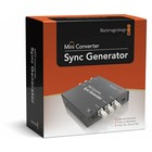 Blackmagic Design Sync Generator