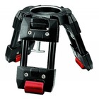 Manfrotto 529B