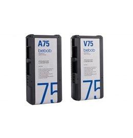Bebob V75