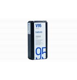 Bebob V95