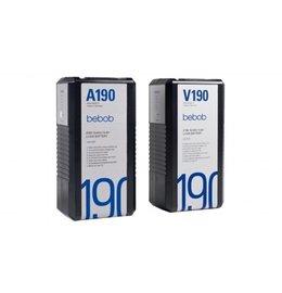 Bebob A190