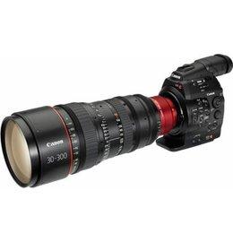 Canon GTS C300 EF