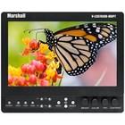 Marshall V-LCD70XHB-HDIPT