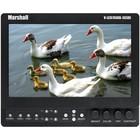 Marshall V-LCD70XHB-3GSDI