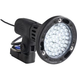 Bebob LUX-LED4