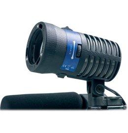 Bebob LUX-LED12