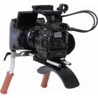 Vocas 0255-4900 Canon C100/C300