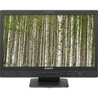 Sony LMD-2110W