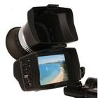 TVlogic EVF-035W-3G (EVF035W3G)