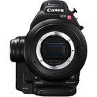Canon C100 EF