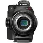 Canon C300 EF