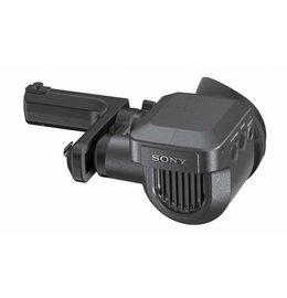 Sony DVF-EL100 OLED Viewfinder