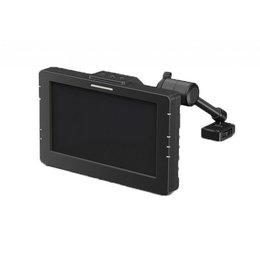 Sony DVF-L700