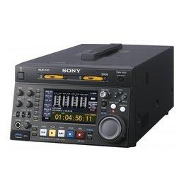 Sony PMW-1000 (PMW1000)
