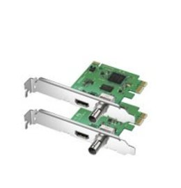 Blackmagic Design DeckLink Mini Recorder PCIe