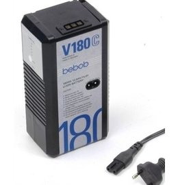Bebob V180 C (V180C)