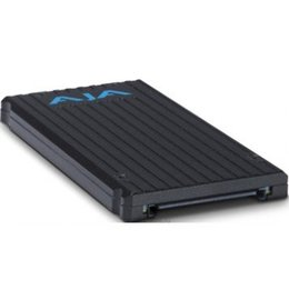 AJA PAK512 (PAK 512) SSD KIPRO (Ki Pro)
