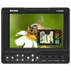 Marshall V-LCD56MD - 3G