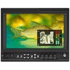 Marshall V-LCD90MD - O