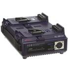 IDX VL-2SPLUS