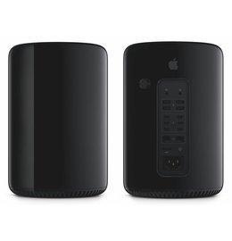 Apple MacPro 6-Core 3.5GHz 32GB AMD D700