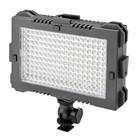 F&V Z180 UltraColor BiColor LED Light