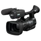 JVC GY-HM600E HD Camcorder