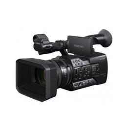 """Sony PXW-X180 (PXWX180) Three 1/3 """" CMOS XDCAM with 25X Zoom"""