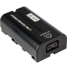Atomos 2600mAh Battery