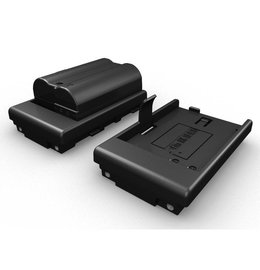 Atomos Battery Adapter for Nikon