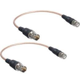 Atomos SAMURAI SDI Adapter Cables
