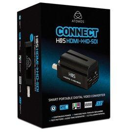 Atomos H2S CONNECT HDMI to SDI