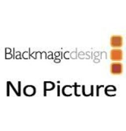 Blackmagic Design HDMI Higspeed Cable Male/Male 2m