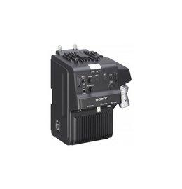 Sony CA-TX70 Digital Triax Adapter