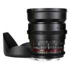 Samyang 24mm T1.5 ED AS IF UMC VDSLR Nikon