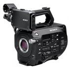 Sony PXW-FS7 (PXWFS7) 4K XDCAM Camera