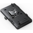 Blackmagic Design URSA V-Lock Battery Plate