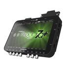 Convergent Design Odyssey 7Q+ w/ 1X 256GB SSD 4K/2K UHD/HD Recorder