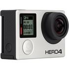 GoPro HERO 4 Black Ed. 4K - MUSIC