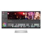 LG 34UM95-P WQHD IPS Monitor 3440 x 1440