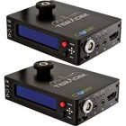 TERADEK CUBE 205/405 HDMI Enc/Dec Set
