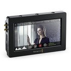 Blackmagic Design Video Assist ProRes DNxHD 1920/1080